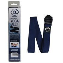 Yoga Mad Belt - long 2.5m