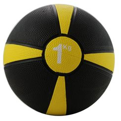 Fitness Mad Medicine Ball 1kg
