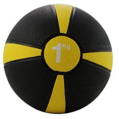 Fitness Mad Medicine Ball 1kg