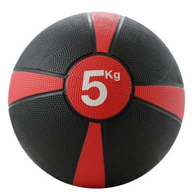 Yoga Mad Medicine Ball 5 kg