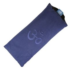 Yoga Mad Om Sand Bag