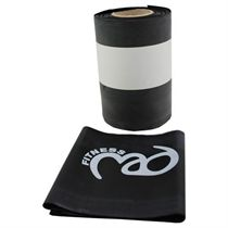 Fitness Mad Resistance Band Roll Strong
