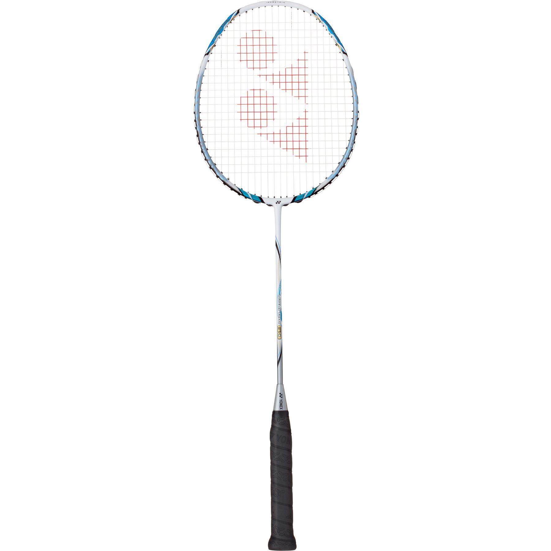 Yonex Voltric 60 Badminton Racket - Sweatband.com