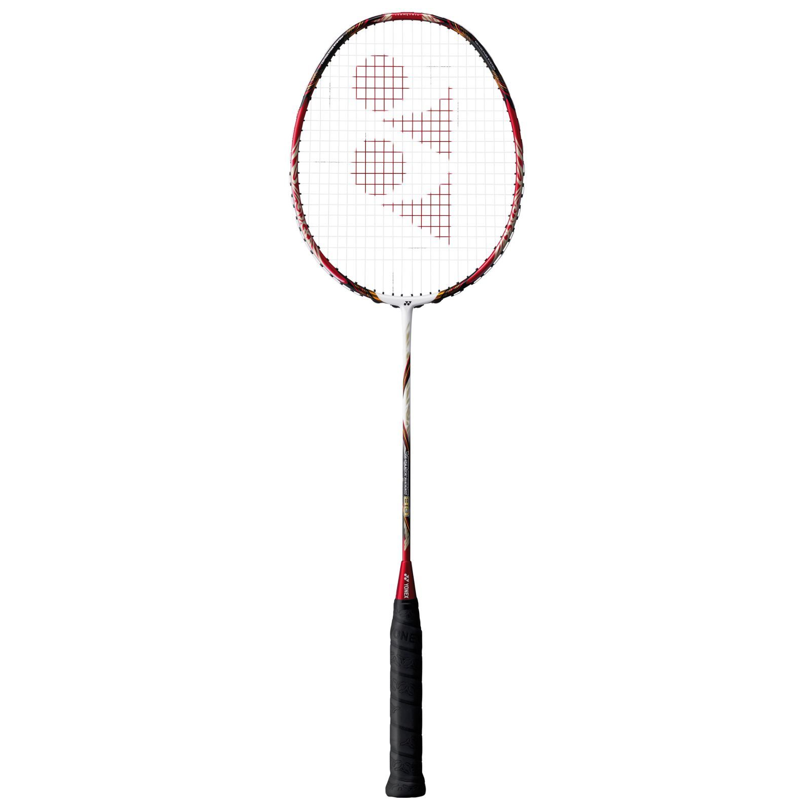 Yonex Voltric 80 Limited Edition Badminton Racket ...