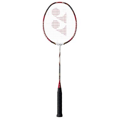 Yonex Voltric 80 Limited Edition Badminton Racket