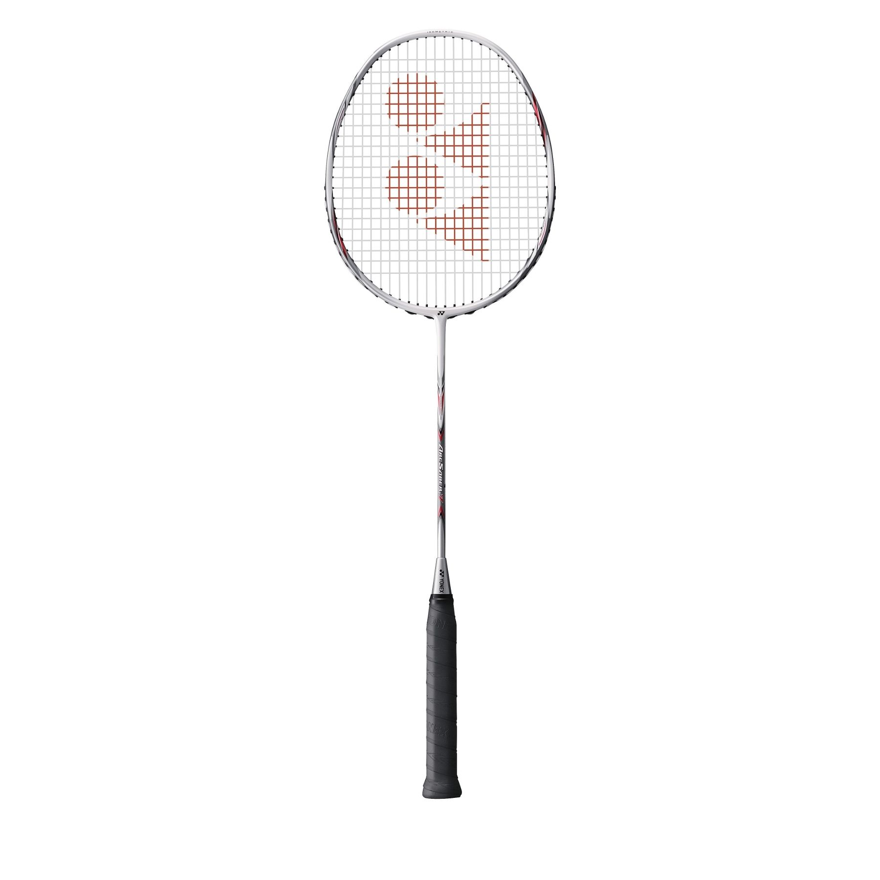 Yonex Arcsaber 7 Badminton Racket Sweatband Com