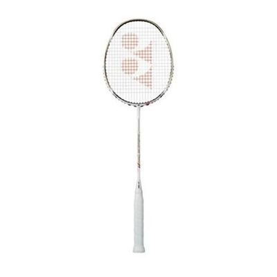 how to make a badminton racket at home