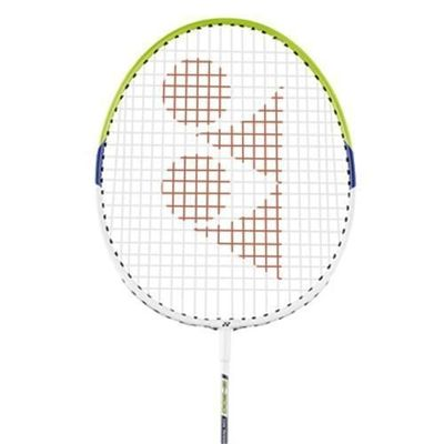 Yonex Basic 500 Badminton Racket Head