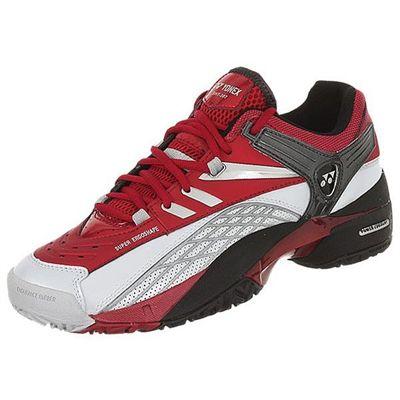 Yonex SHT 307 - Single Shoe