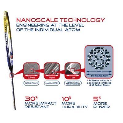 Nano Science