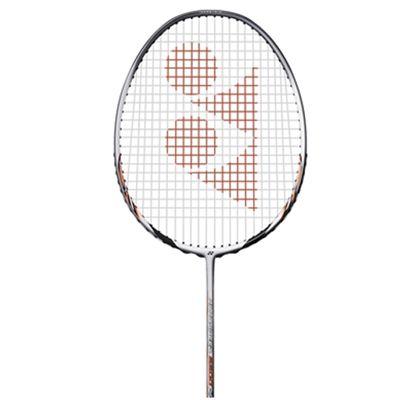 Yonex Nanospeed 5500 Badminton Racket Head