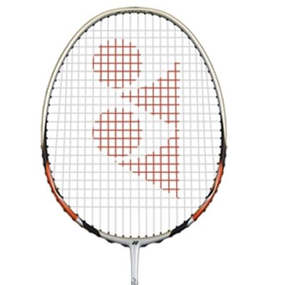 Yonex Nanospeed 6600 Badminton Racket Head