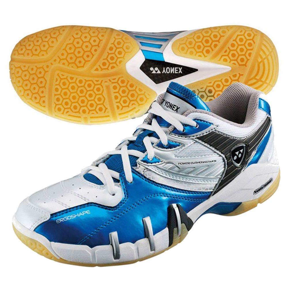 Badminton Shoes 102mx mens badminton shoes
