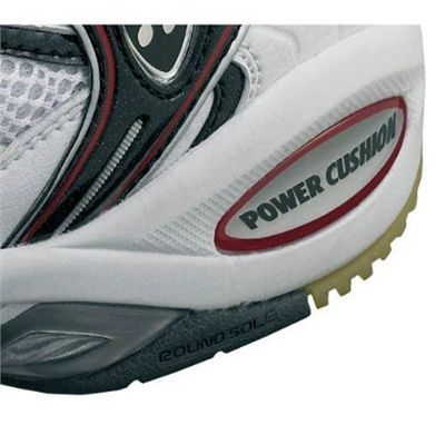 Yonex Power Cushion Heel