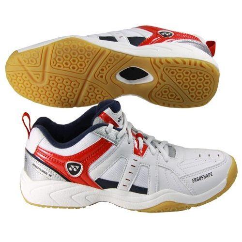 Womens Running Shoes amp Running Clothes  SportsShoescom