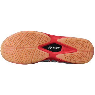 Yonex SHB 73EX Mens Badminton Shoe Sole