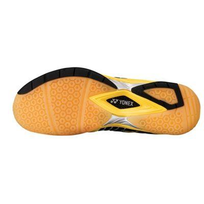 Yonex SHB 92Mx Badminton Shoe Sole