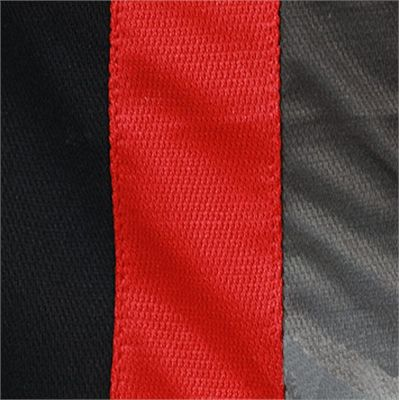 Yonex YTM3111E Mens Polo Shirt - Detail