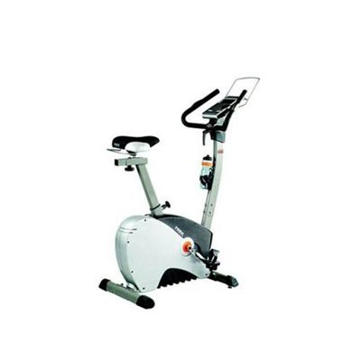 York Diamond c301 Exercise Bike
