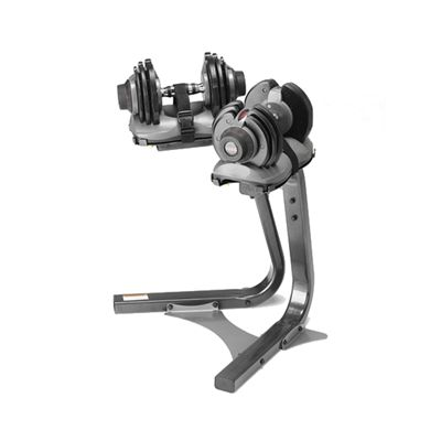 York Dial Tech DB Stand for 17.5 kg