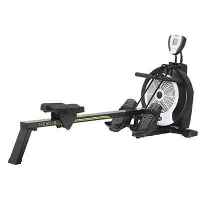 York Nexus Air Rower