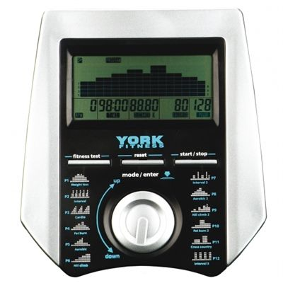 York Anniversary x201 Console