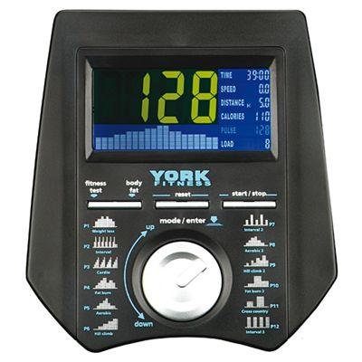 York Anniversary x202 Console