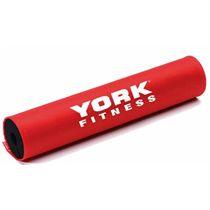 York Barbell Pad