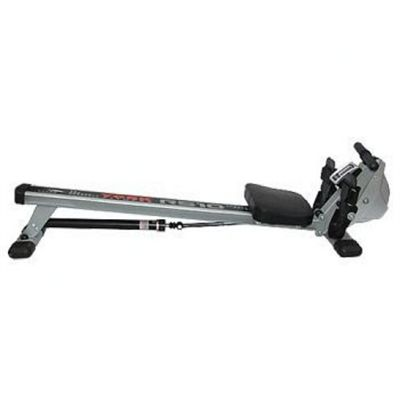 york rowing machine. rower r510 york rowing machine n