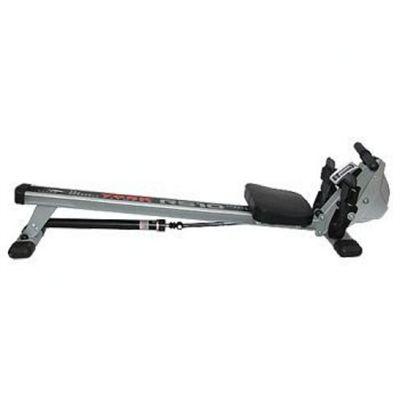 York R510 Rowing Machine Sweatband Com