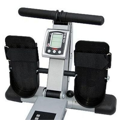 Rower R510