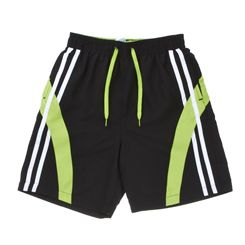 Zoggs Corbett Reef Board Boys Short