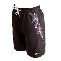 Zoggs Maloneys Junior Shorts