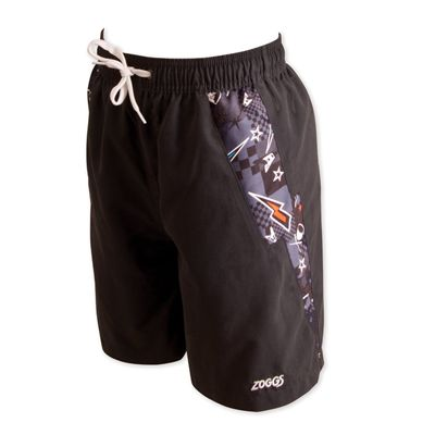 Zoggs Maloneys Junior Shorts