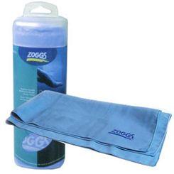 Zoggs Le Towel