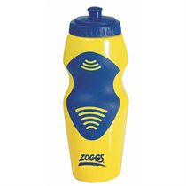 Zoggs Aqua Sports Water Bottle