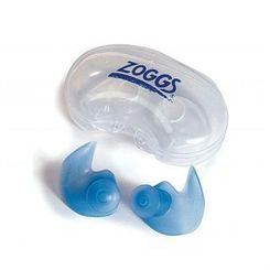 Zoggs Adult Aqua Plugz
