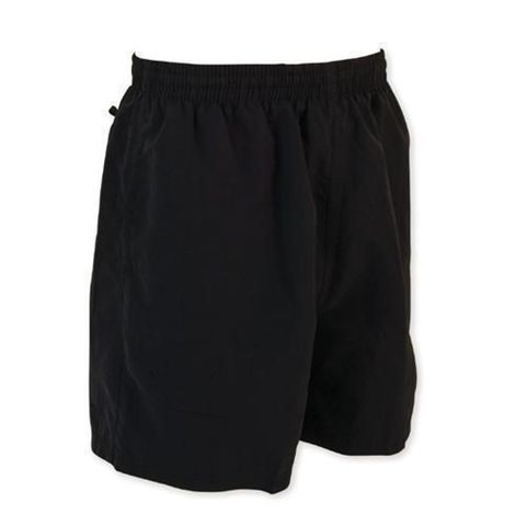 Zoggs Penrith Boys Swimming Shorts
