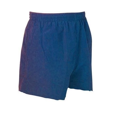 Zoggs Penrith Boys Swimming Shorts