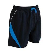 Zoggs Mens Koolan Shorts