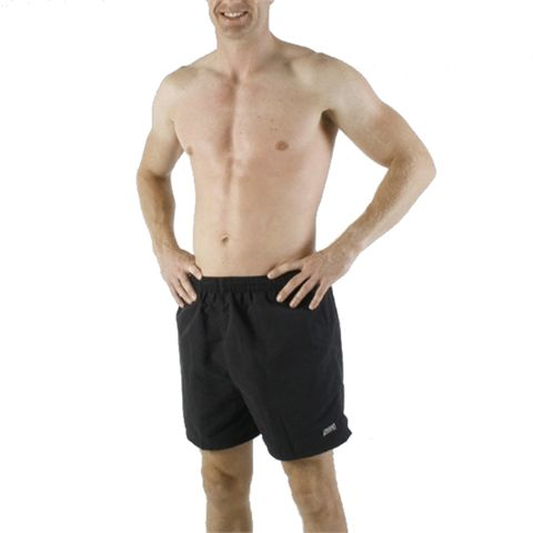 Zoggs Mens Penrith Swimming Shorts