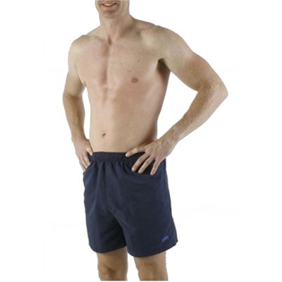 Penrith Swimming Shorts - Navy