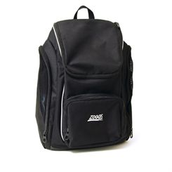 Zoggs Pool Side Back Pack