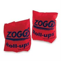 Zoggs Roll Ups - Size 6-12 yrs