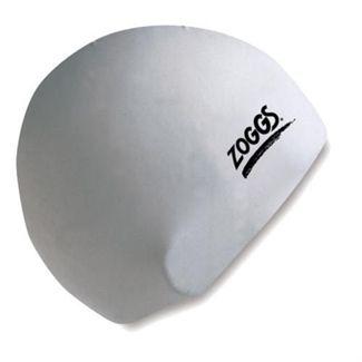 Zoggs Standard Silicone Swim Cap