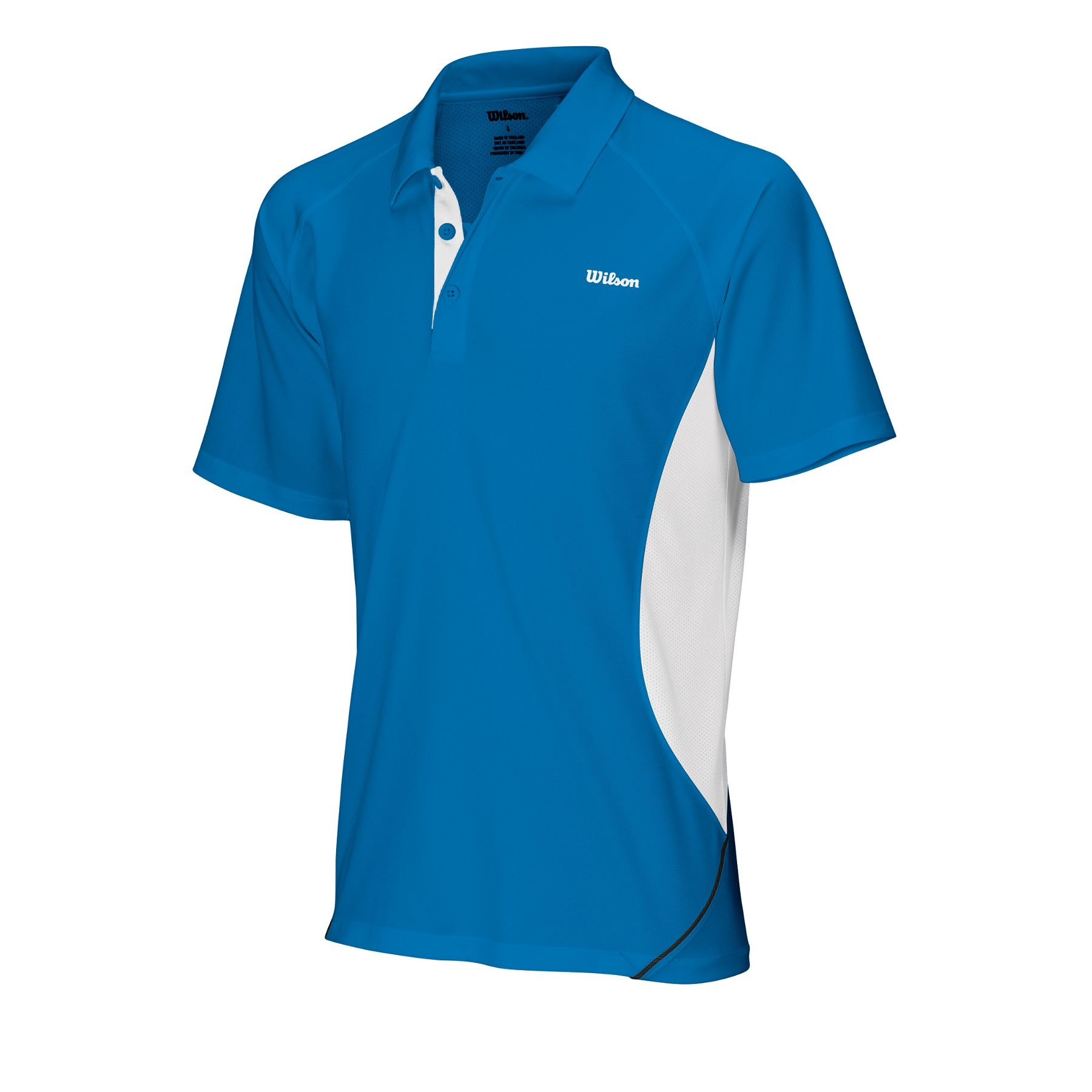 Wilson-Performance-Polo-Shirt