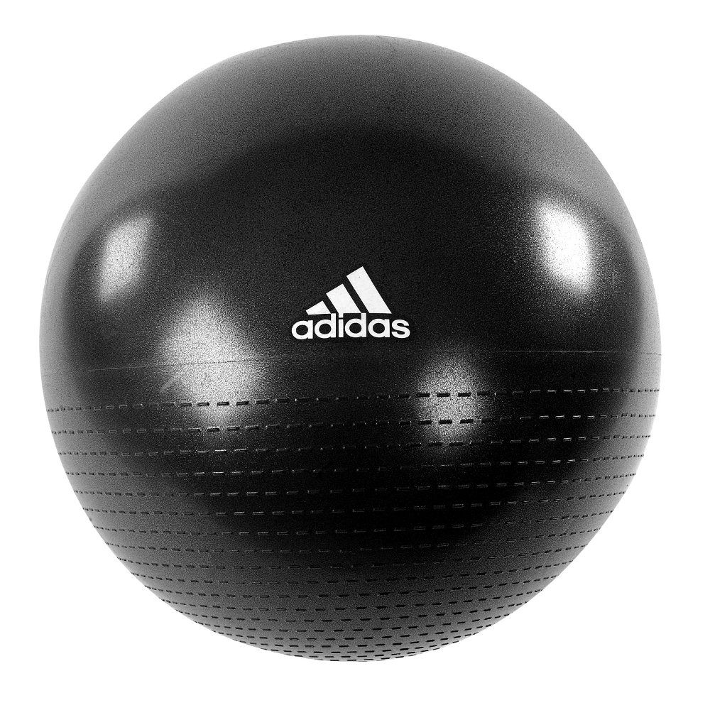 Adidas Core Gym Ball 65cm Sweatband Com