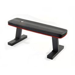 Adidas Flat Training Bench