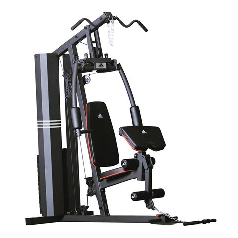 Adidas Home Multi Gym
