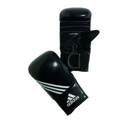 Adidas SHADOW Bag Gloves with ClimaCool